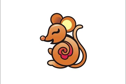 宁姓鼠年男宝宝起名字大全